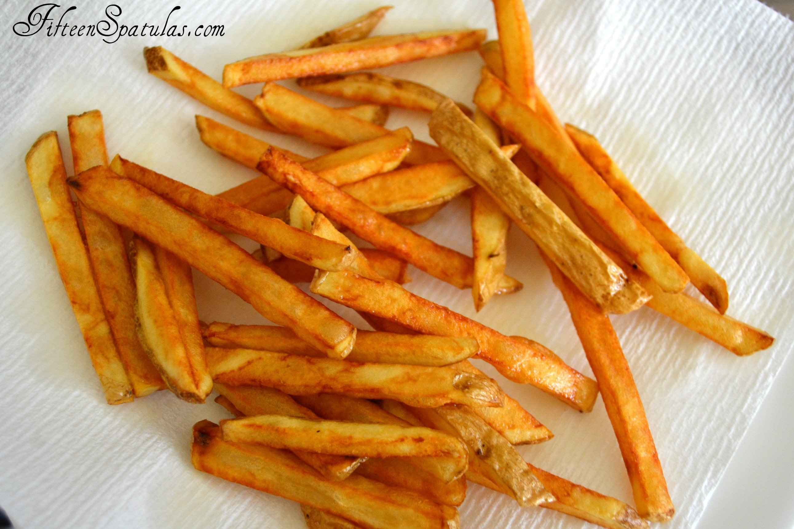 ... french fries crispy baked french fries perfect thin and crispy french